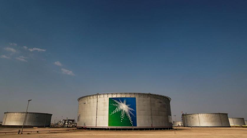 Saudi Arabia Maintains Position of Top Oil Supplier to China thumbnail
