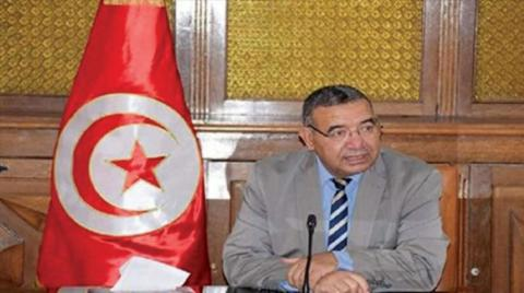 Minister of Housing Says Tunisia Planning to Salvage Jobs