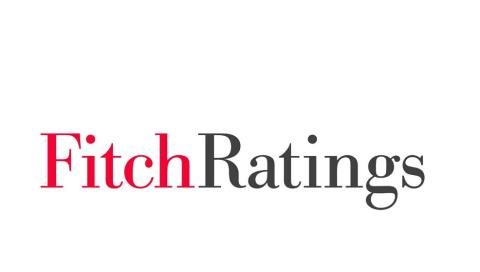 Fitch Affirms Bahrain's Rating at 'B+'; Outlook Stable
