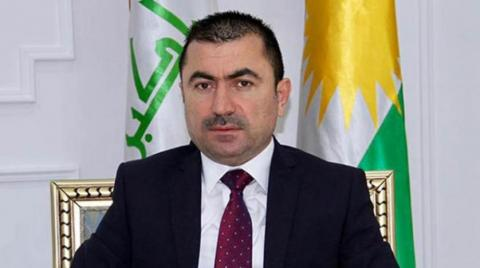 Two Kurdish Delegations to Visit Baghdad to Discuss Budget Dispute