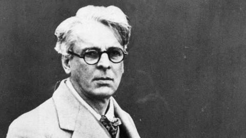 Yeats and a Modern Age That Could not Be Understood Without Him
