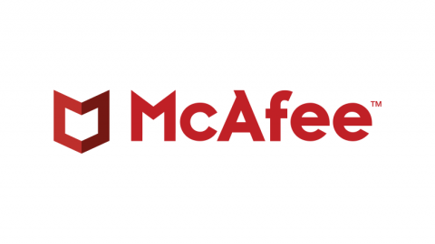 Software Icon McAfee Charged in Cryptocurrency Scam