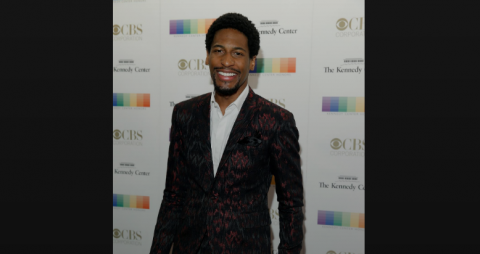 A Minute With: Musician Jon Batiste on Making 'Soul' and Winning Awards