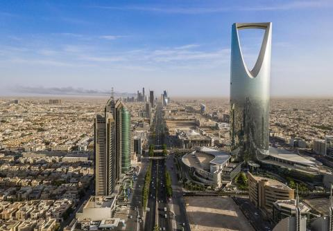 Saudi Arabia Expected to Invest $20 Bln in Chinese Technologies