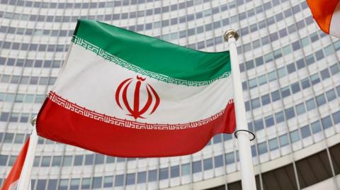 UN Meet to Test Whether Iran Nuclear Deal Can Be Saved